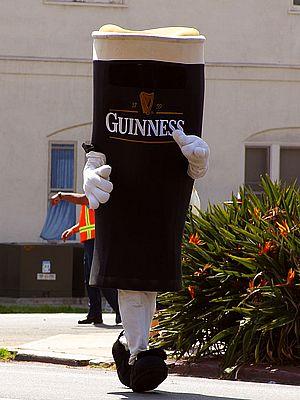 guinness-man-walking